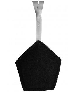 Blooow 11cm Noir Blooow Maison