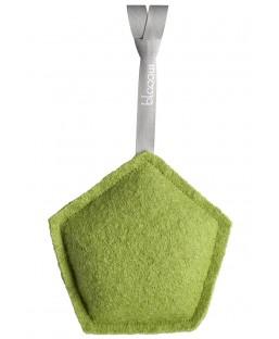 Blooow 11cm Vert Blooow Maison