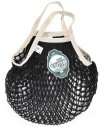 Sac Filet Noir 25cm Filt Maison  MP00000393