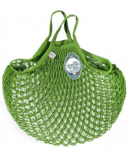 Sac Filet Vert Laitue 40cm Filt Maison  MP00000402