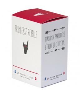 Parfum La Princesse Rebelle 100ml Le Parfum Citoyen Parfum