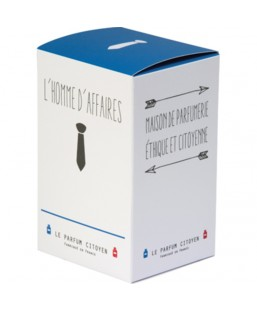L'Homme d' Affaires 100ml Le Parfum Citoyen Homme MP00000063