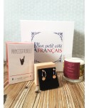 Le Coffret Jeanne  Coffrets  MP00000507