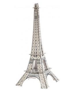 Tour Eiffel 37 cm La plume de Louise Maison  MP00000248