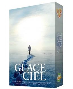 La glace et le ciel Jeux Opla Enfant
