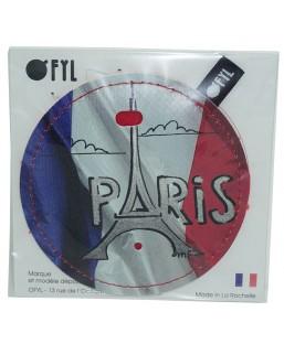 Range écouteurs Paris Ofyl Accessoires MP00000157