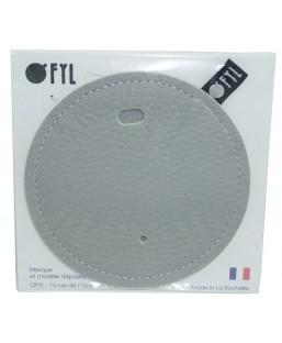 Range écouteurs Ofyl Accessoires MP00000156