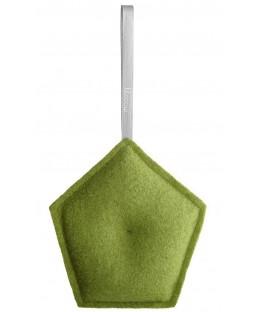 Blooow 16cm Vert Blooow Maison